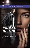 Primal Instinct (Instinct #1)