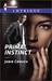 Primal Instinct (Instinct #1) by Janie Crouch