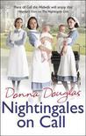 Nightingales on Call (Nightingales #4)