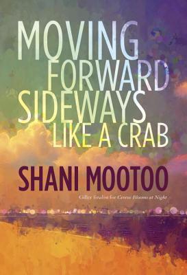 Moving Forward Sideways Like a Crab