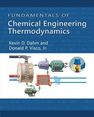 Chem Engineering Thermodynamic