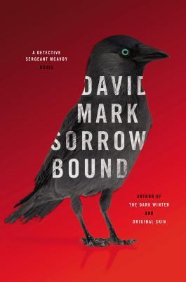 Sorrow Bound (Aector McAvoy, #3)