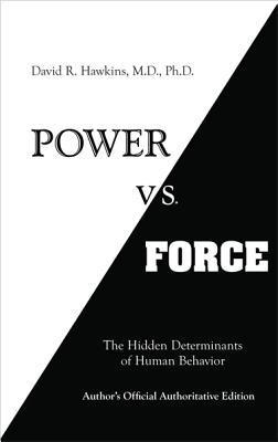 Power vs. Force(Power vs. Force 1)