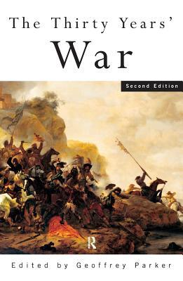 the-thirty-years-war