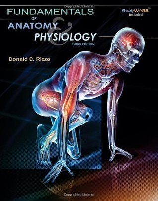 Fundamentals of Anatomy and Physiology, 3rd Edition