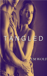 Tangled by Em Wolf