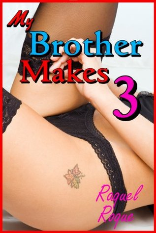 my-brother-makes-3
