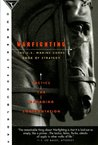 Warfighting: The US Marine Corps Book of Strategy