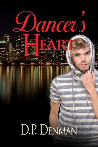 Dancers Heart