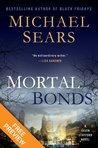 Mortal Bonds Free Preview