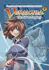 Vermonia #4: The Rukan Prophecy