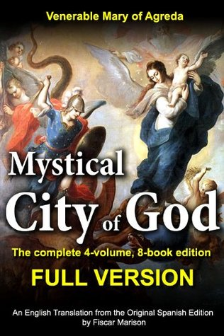 Mythologies The Complete Edition in a New Translation