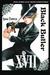 Black Butler vol. 17 (Black Butler, # 17)