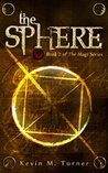 The Sphere (The Magi Series, #2)