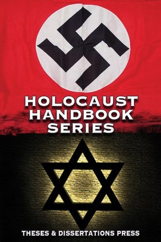 the horrible book of the extermination of the jews First, the mere fact of being born jewish was itself enough to merit extermination (and the definition was – in modern parlance – as inclusive as possible, to.