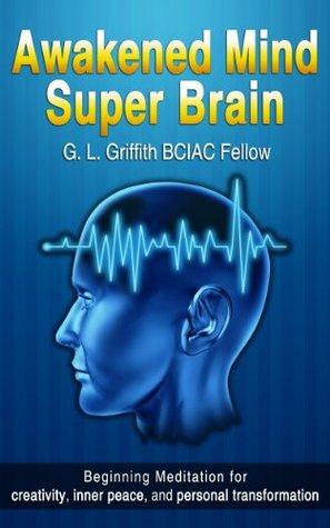 Awakened Mind Super Brain