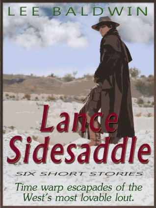 lance-sidesaddle-old-west-private-investigator