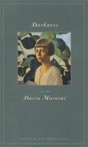 darkness-fiction-italia-series