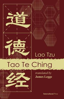 DAO de Jing: An English-Chinese (Pinyin) Version
