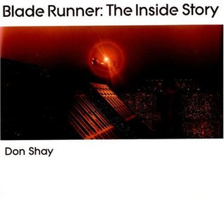 blade-runner-the-inside-story