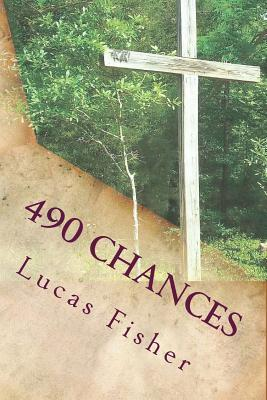 490 Chances