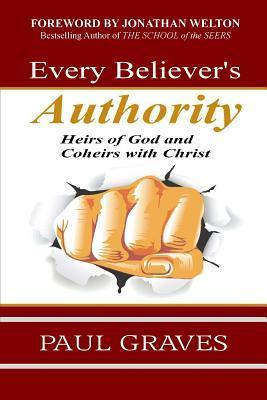Every Believer's Authority