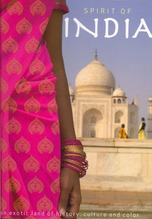 spirit-of-india-an-exotic-land-of-history-culture-and-color