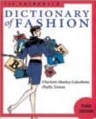 The Fairchild Dictionary of Fashion