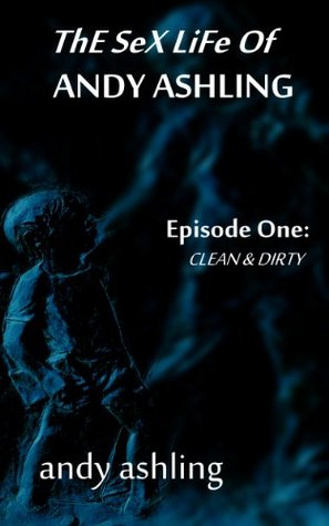 clean-dirty