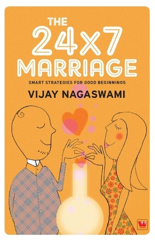 The 24x7 Marriage Pdf