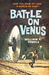 Battle On Venus