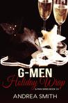 G-Men Holiday Wrap (G-Man, #3.5)