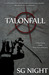 Talonfall: A Short Story of...