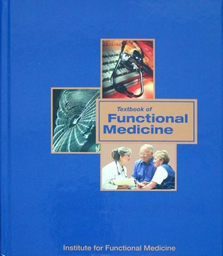 Textbook of Functional Medicine