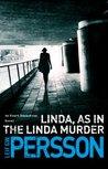 Linda, As in the ...