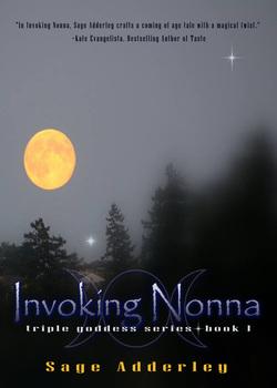 Invoking Nonna