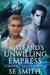 Risteard's Unwilling Empress