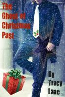 the-ghost-of-christmas-past