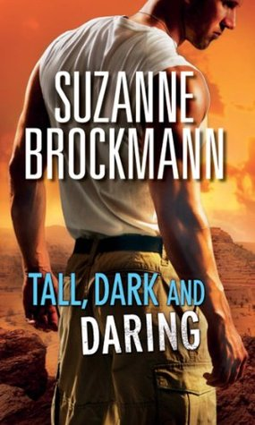 Ebook Tall, Dark and Daring by Suzanne Brockmann read!