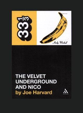 Joe Harvard