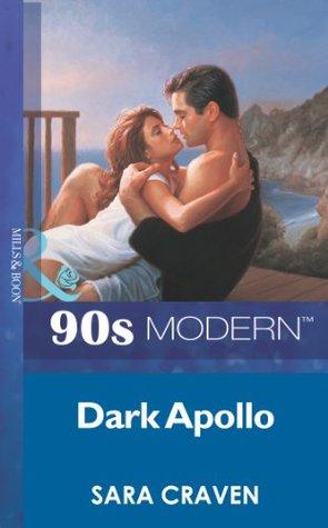 Dark Apollo By Sara Craven