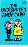 Undisputed Andy Capp
