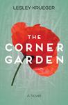 The Corner Garden