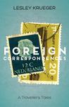 Foreign Correspondences