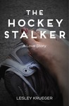 The Hockey Stalker