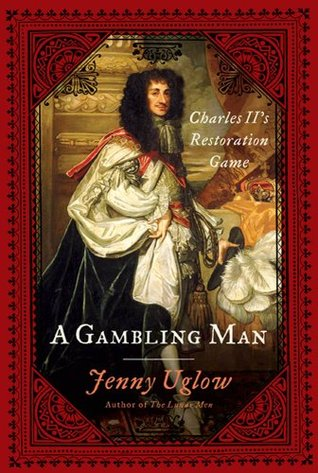 A gambling man charles ii and the restoration snk slot machine