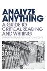 Analyze Anything:...