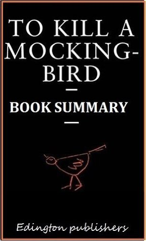 inate evil to kill a mocking To kill a mocking bird by harper lee there's four kinds of folks in the world there's the ordinary kind like us and the neighbors, there's the kind like the cunninghams out in the woods, the kind like the ewells down at the damp and the negroes.