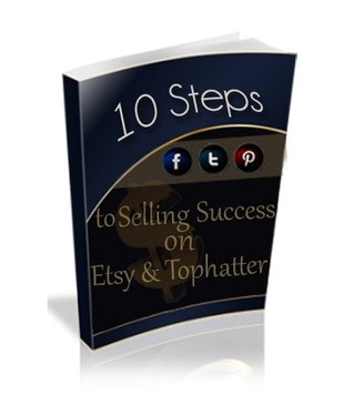10 Quick and Easy Steps to Selling Jewelry on Etsy, eBay & Tophatter