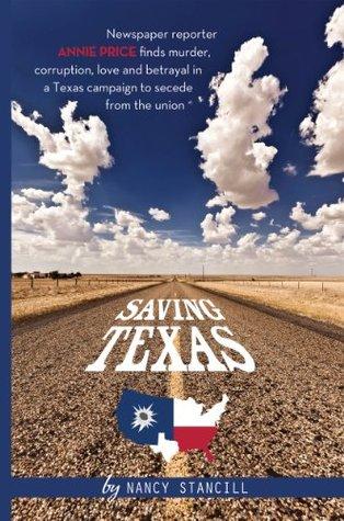Saving Texas